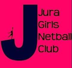 Jura Girls Netball Club