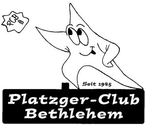Platzgerclub Bethlehem