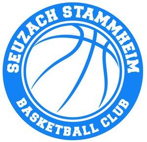 Basketball Club Seuzach-Stammheim