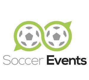 Soccerevents