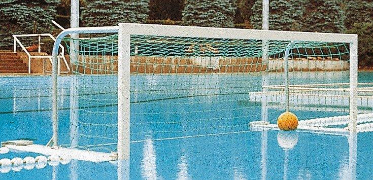 Schwimmclub Baden
