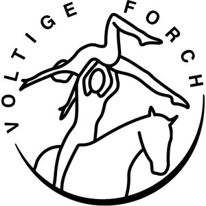 Voltige-Forch