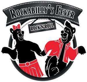Rockabilly's Fever