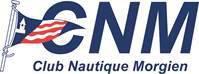 Club Nautique Morgien