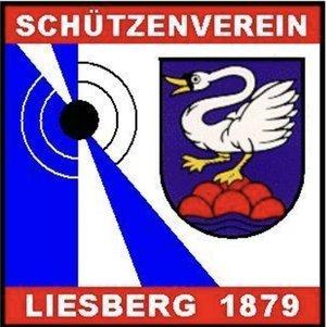 Schützenverein Liesberg