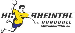 HC Rheintal