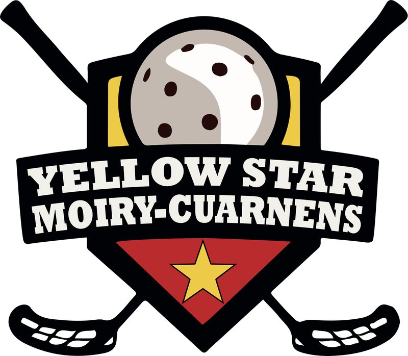 Moiry-Cuarnens Yellow Star