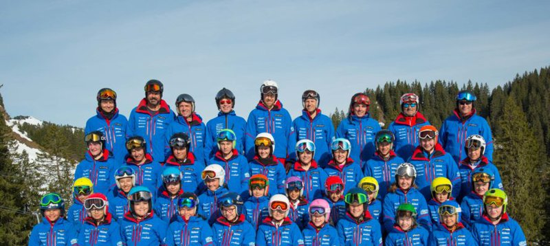 Skiclub Feusisberg