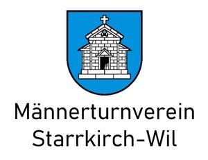 Männerturnverein Starrkirch-Wil