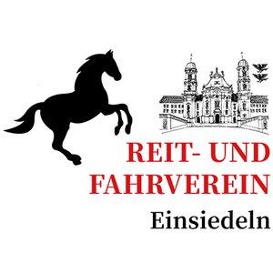 Reit- und Fahrverein Einsiedeln