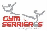 Gym Serrières