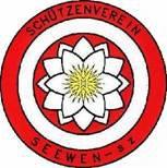 Schützenverein Seewen