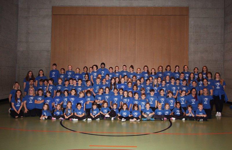 SFG Roveredo
