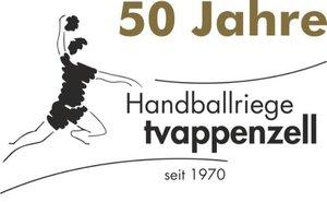 Handballriege TV Appenzell
