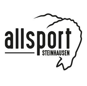 Turnverein Steinhausen