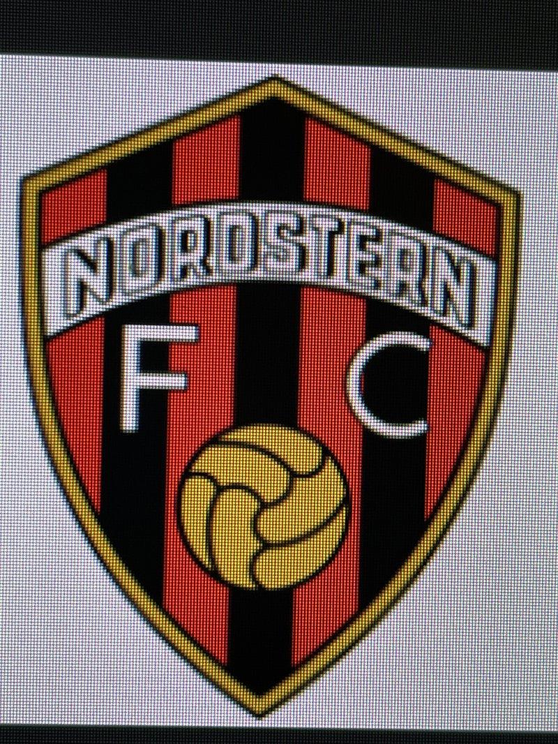 FC Nordstern 1901, Basel