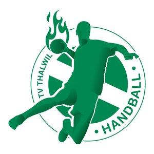 TV Thalwil Handball
