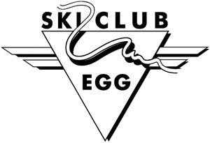 Skiclub Egg
