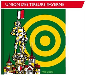 Union des Tireurs Payernois (UTP)