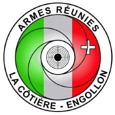 Société de Tir Les Armes Réunies La Côtière-Engollon