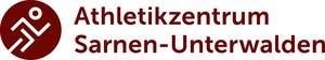 Athletikzentrum Sarnen-Unterwalden