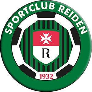 Sportclub Reiden