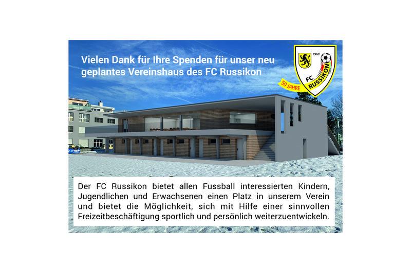 FC Russikon