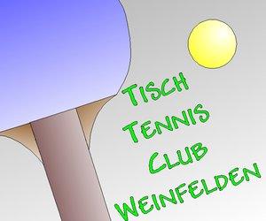 TTC Weinfelden
