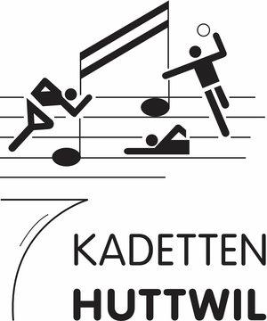 Kadetten Huttwil