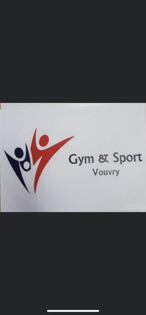 Vouvry gym et sport