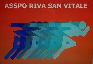 ASSPO Riva San Vitale