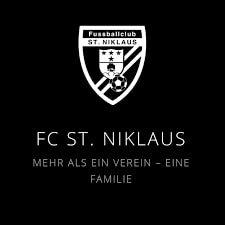 FC St. Niklaus
