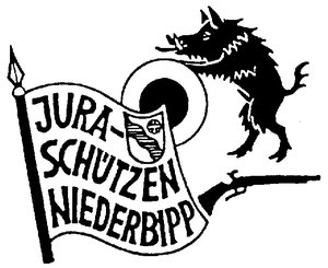 Juraschützen Niederbipp