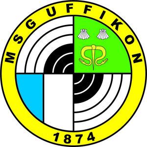 Militärschützengesellschaft Uffikon