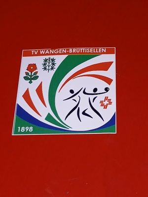 TV Wangen-Brüttisellen