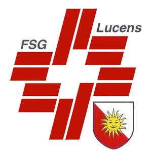 FSG Lucens