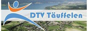DTV Täuffelen
