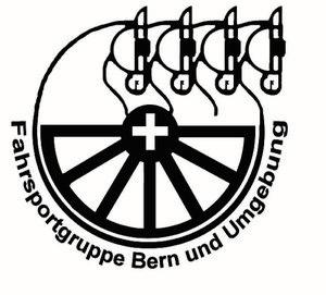Fahrsportgruppe Bern und Umgebung