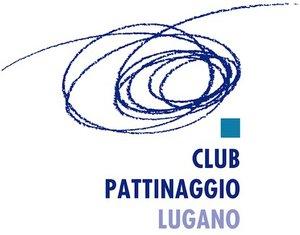 Club Pattinaggio Lugano