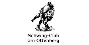 Schwingclub am Ottenberg