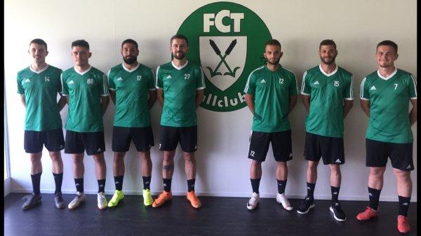 Fussball Club Thalwil