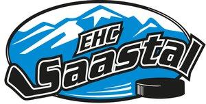 EHC Saastal