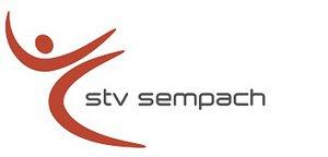 STV Sempach Jugend