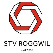 STV Roggwil