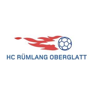 Handballclub Rümlang-Oberglatt