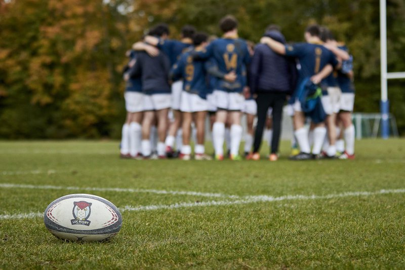 LUC Rugby