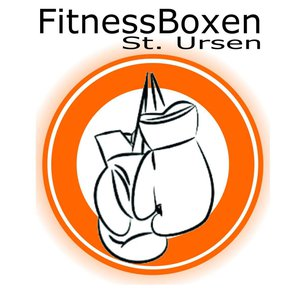 FitnessBoxen St. Ursen