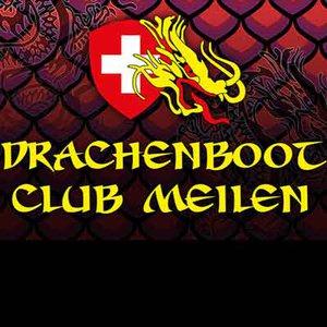 Drachenboot Club Meilen
