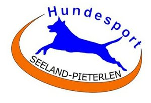 HS Seeland-Pieterlen
