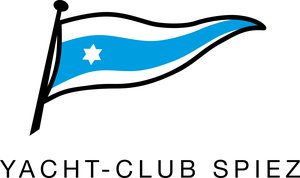 Yacht Club Spiez